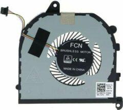 Dell XPS 15 (9570) Cooling Fan – LEFT Side Fan – 08YY9