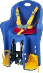 M-Wave Fahrrad-Kindersitz für vorne