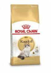 Royal Canin Fbn Ragdoll Adult - Kattenvoer - 10 kg - Kattenvoer