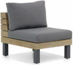 Lifestyle Garden Furniture Lifestyle Atlantic midden module