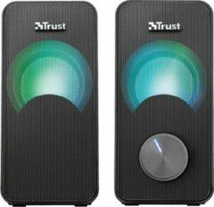 Trust ARYS COMPACT 2.0 SPEAKER RGB PC speaker