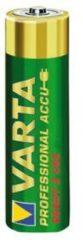 Varta Cons.Varta 5716 Bli.4 - Akku Ready2Use AA AA,2600mAh/NiMH,Bli4 5716 Bli.4, Aktionspreis