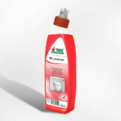 Groene Tana Professional Green Care | Tana toiletreiniger | WC Ultrafresh | 1 x 750 ml