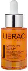 Ales Groupe Cosmetic Deutschland GmbH LIERAC Mesolift Serum N