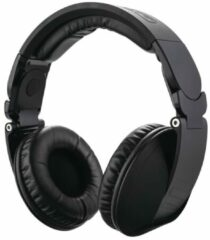 Reloop RHP-20 Knight DJ hoofdtelefoon zwart