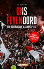 Ons Magazijn Ons Feyenoord