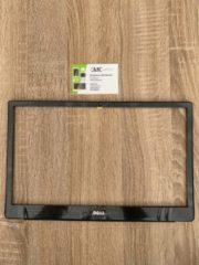Dell LCD Bezel G2HVY