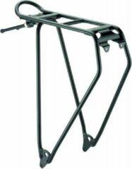 Racktime Standit Lite - Bagagedrager - 28 inch - Zwart