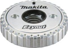 EZYNUT M14 voor WS 180/230 mm Makita 195354-9