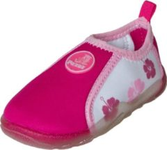 Freds Swim Academy waterschoentjes roze