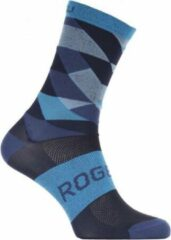 Rogelli Wielersok RCS-14 Blauw 36-39