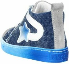 Lage Sneakers Falcotto 0012010936.07.9161