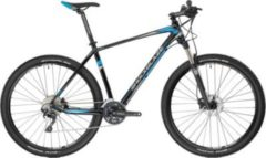 29 Zoll Herren Mountainbike 30 Gang Shockblaze R7 Race