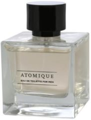 Black Onyx Atomique for men 100ml