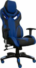 IVOL Gamestoel Sport Blauw