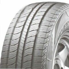 'Kumho Road Venture APT KL51 (235/60 R18 103V)'