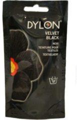 Dylon Textielverf Handwas 12 Intense Black Voordeelverpakking