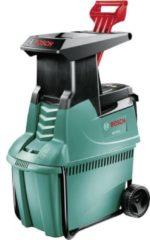 Bosch Home and Garden AXT 25 D 0600803100 Elektrisch Walshakselaar 2500 W