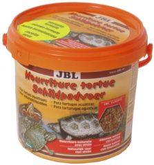 JBL Dier Jbl Schildpadvoer - 2.5 ltr - Waterschildpad