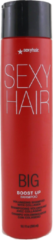 SexyHair- BigBoostUp- Shampoo -300ml