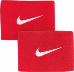 Nike Guard Stay II Red