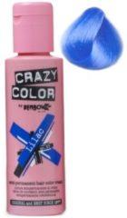 Crazy Color by Renbow Crazy Color no 55 Lilac 100 ml U