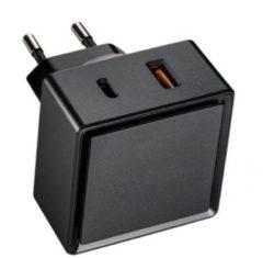 Cabstone Quick Charge USB Type-C, Ladegerät
