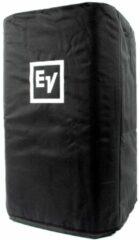 Electro-Voice ZLX-12-CVR beschermhoes voor ZLX-12, ZLX-12P, ZLX-12BT