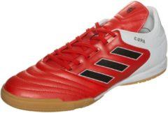 Adidas Performance Copa 17.3 Indoor Fußballschuh Herren