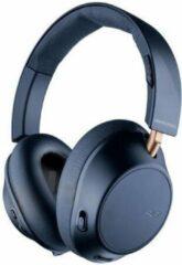 """Marineblauwe Plantronics Hoofdtelefoon Bluetooth® & ANC """"BackBeat GO 810"""", Navy Blauw"""