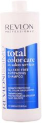 Revlon Professional Total Color Care Color Enhancer Treatment 150ml
