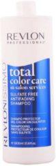 Revlon Insgesamt Color Care Color Enhancer Behandlung 150ml