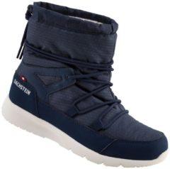 Dachstein Ocean Low Boots Women