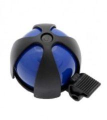 Bel simson sport kobaltzwart 021220 - ZILVER