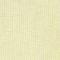 Creme witte Acrisol Spark Flan 307 stof per meter buitenstoffen, tuinkussens, palletkussens