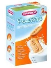 Heinz italia Plasmon biscotto biberon senza glutine 200 g 1 pezzo