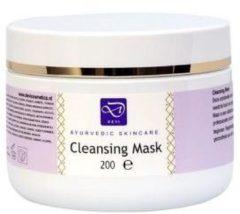 Holisan Cleansing mask devi 200 Milliliter