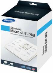 Samsung Stofzuigerzakken Vca-vp78 4 Stuks
