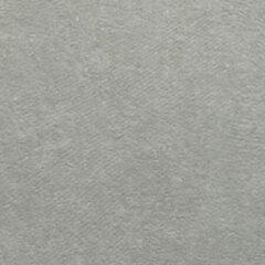 Grijze Colorker Neolith Vloertegel 59.5x59.5cm 9.7mm gerectificeerd Grey Mat 1258050