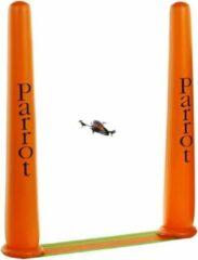 Parrot AR.Drone Race Pylon