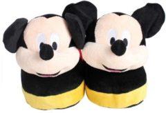 Disney instap sloffen Mickey Mouse 32-34