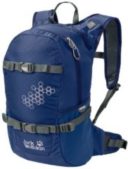 Jack Wolfskin Kids Kinderrucksack Kids Akka Pack Jack Wolfskin 1505 royal blue