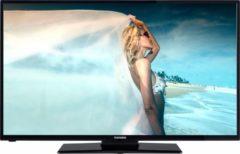 Telefunken D39F275M4 LED-Fernseher (99 cm/39 Zoll, Full HD)