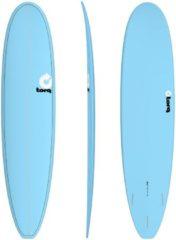 Blue Torq Tet 8.0 Longboard
