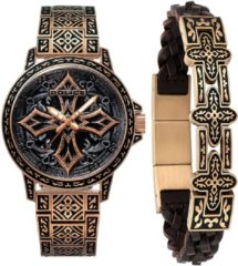 Police Mod. PL.15530CRR-SET4 - Horloge