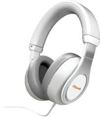 Klipsch Over-Ear Kopfhörer mit Mikrofon / Fernbedienung »Reference Over-Ear«