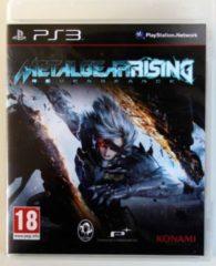 Codemasters Operation Flashpoint 2: Dragon Rising
