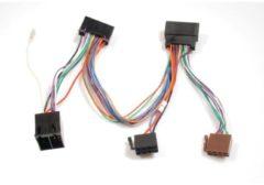 KRAM ISO2CAR - Wiring harness 86291