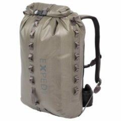 Grijze Exped - Torrent 30 - Dagbepakking maat 30 l grijs