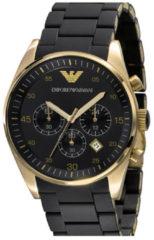 Emporio Armani Armani AR8023 Heren Horloge